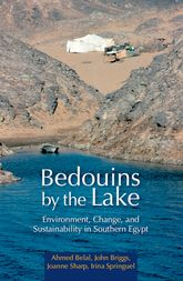 Bedouins by the Lake: Environment, Change, and Sustainability in Southern Egypt